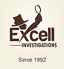 Los Angeles, CA Licensed Private Investigator