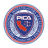 Professional Investigators Association