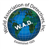 WAD Certified Professionals